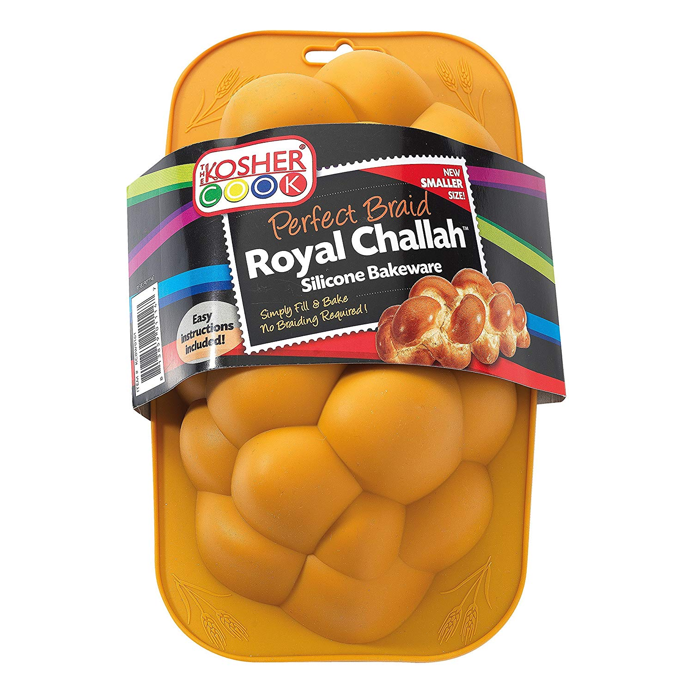 cheap kosher bread brands find kosher bread brands deals on line at