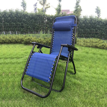 Incredible Hot Sale Kids Camping Chairs Wholesale Lounge Camping Chair Buy Camping Camping Chair Wholesale Lounge Camping Chair Product On Alibaba Com Pdpeps Interior Chair Design Pdpepsorg