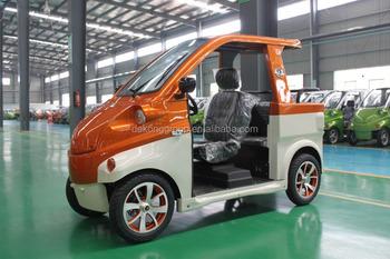 Zonder Vervuiling China Prijzen Mini Moke Auto S Te Koop Elektrische