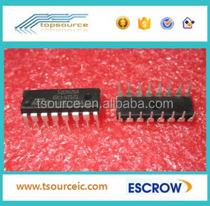 Sg3525 Ic, Sg3525 Ic Suppliers and Manufacturers at Alibaba com