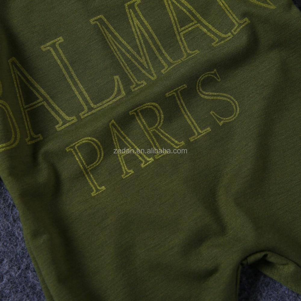 77a065ad361 China names of girl babies wholesale 🇨🇳 - Alibaba