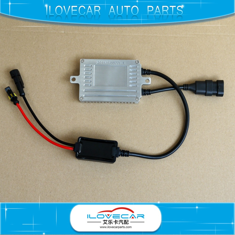 70w Hid Kit Suppliers And Manufacturers At Vvme Conversion Wiring Diagram