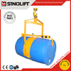 SINOLIFT LM800A Drum Lifter with Manual Type Tilting