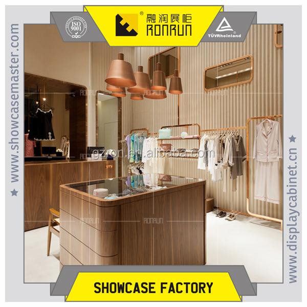 Cabinet Design For Clothes For Kids kids garment store window image design,kids garment store display