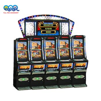 Качественные игровые аппараты бесплатно instant casino online
