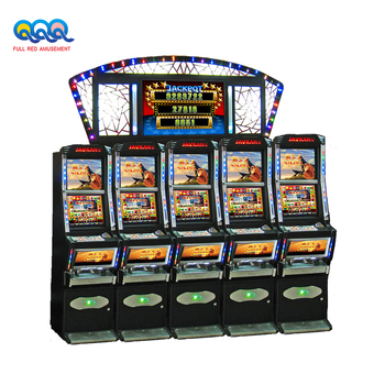 High quality fruit master casino games slot machines free