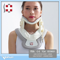 distributors canada medical cervical neck collars as with custom logo