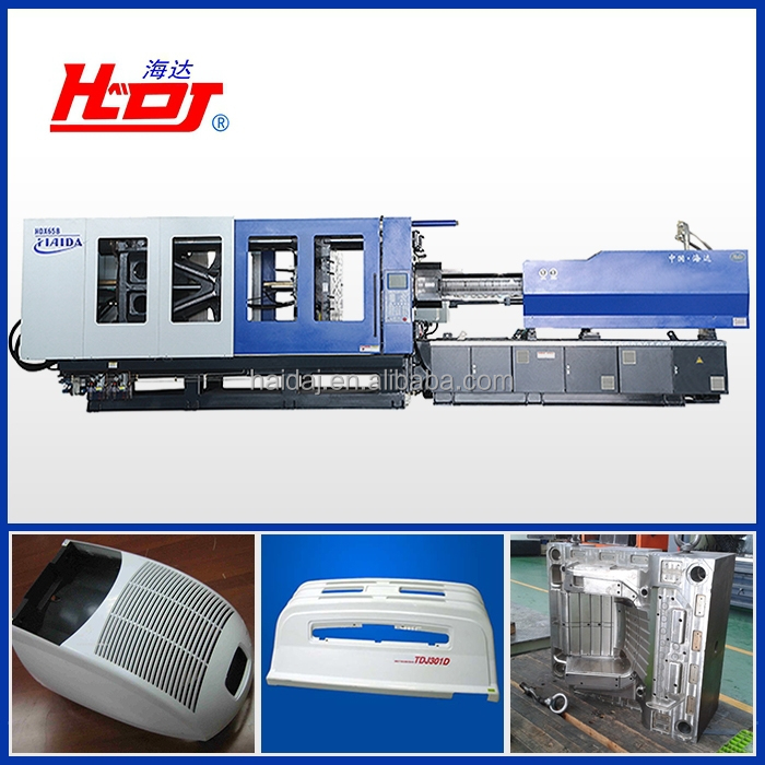 injection molding machine from china suppliers,looking for agent in vietnam