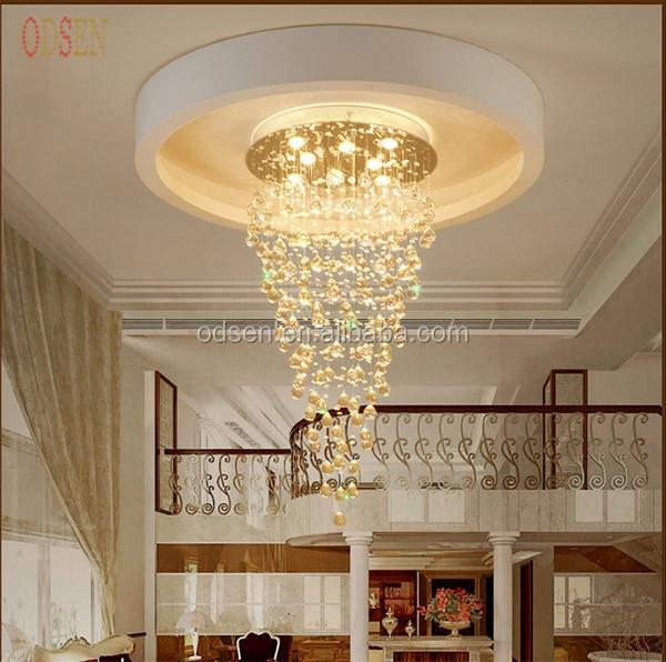 Wholesale large commercial chandeliers bedrooms lamp crystal modern wholesale large commercial chandeliers bedrooms lamp crystal modern chandelier aloadofball Choice Image