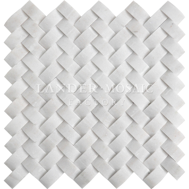 pure white marble texture. Fine Texture Pure White Marble Mosaic 3D View Exterior Wall Stone Tile For Pure White Marble Texture