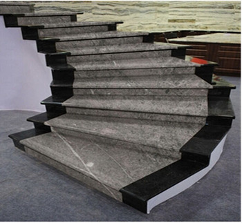 Marble Stair Step Spiral Stair Marble Steps Design Buy