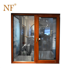 small casement window,aluminum open inside casement window