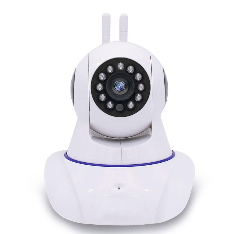 低コストの無線 lan IP カメラ CCTV カメラ 2MP アナログ wdr 屋外防水 2 メガピクセル 1080 p CCTV セキュリティ cctv カメラワイヤレス
