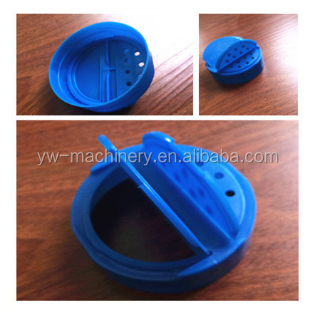baseball cap cake mold hat chocolate candy suppliers manufacturers