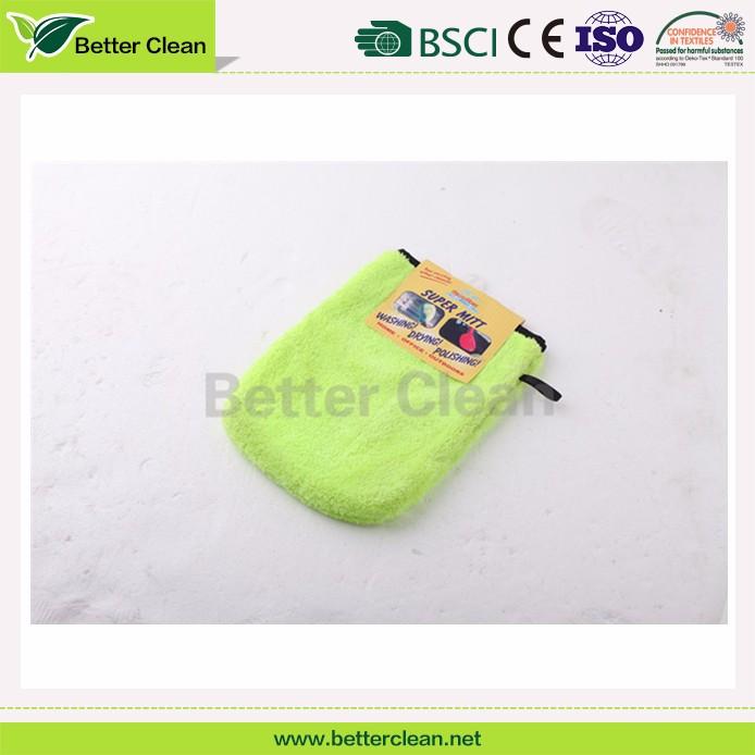 ค้นหาผู้ผลิต ถุงมือที่เรียบง่าย ที่มีคุณภาพ และ ถุงมือที่