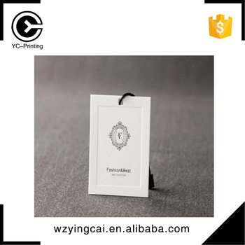 photo about Printable Hang Tag named Brand name No cost Printable An infection Manufacturing unit Guide Design and style White Kraft Paper Dangle Tag - Obtain Design White Kraft Paper Dangle Tag,An infection Manufacturing unit