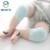 Aofeite Breathable Infant Toddler Crawling Knee Pads/Sleeve