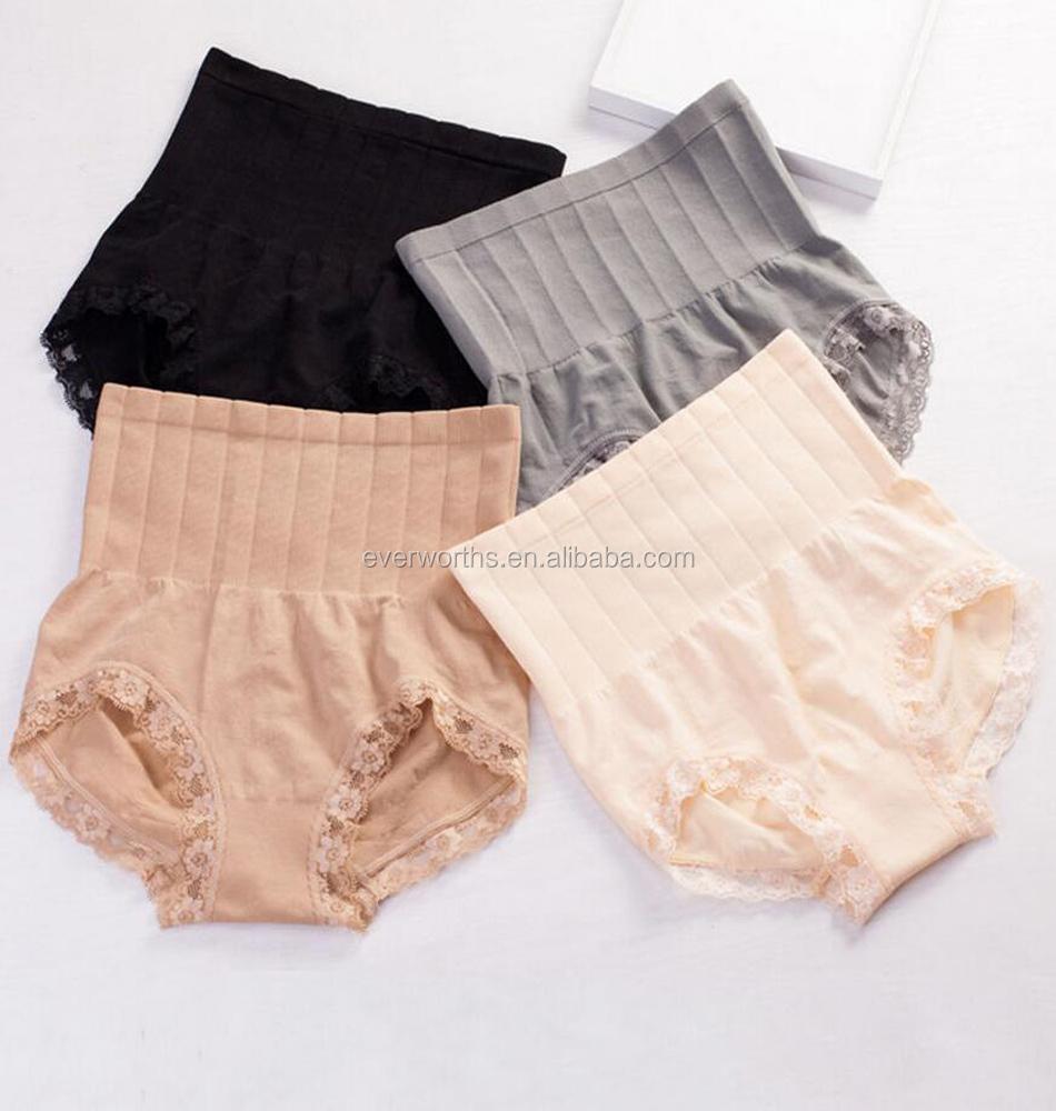2de337e32eb3 Hot Wholesale Japan Munafie High Waist Slimming Panty Seamless Bellyshaper  Pants - Buy Munafie Slimming Pants,Munafie Slim Underwear,Munafie Slimming  Panty ...