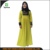 ethnic muslim dress abaya syrian