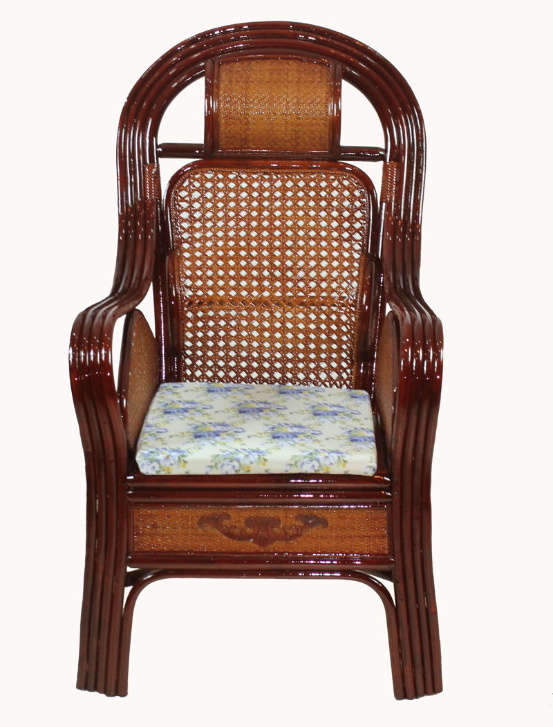 Cheap Chairs Elderly, find Chairs Elderly deals on line at Alibaba.com