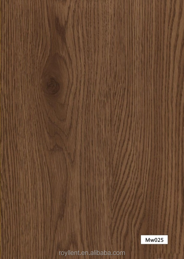 Wonderful Wood Look Rubber Flooring, Wood Look Rubber Flooring Suppliers And  Manufacturers At Alibaba.com