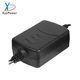 Hot sales 1500mA lead acid battery charger power charger supply
