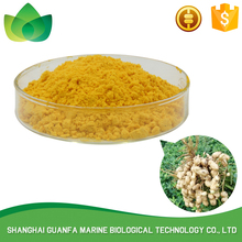 Environmental protection mango best organic fertilizer