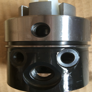 DPA HEAD ROTOR 7180-650S (708S) , high quality H&R 7180/650S ; Lucas fuel pump rotor head 7180-650s with 3/8.5R