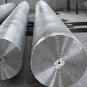 Stainless steel aisi 10b21 flat bar + Manufacturer
