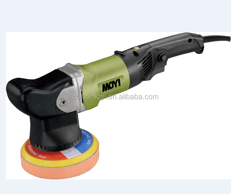 Floor Polishing Machine Dual Action Polisher Popular Polisher