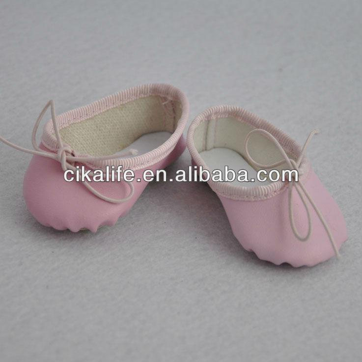 Finden Sie Hohe Qualität Puppe Ballett Schuhe Hersteller und Puppe ...