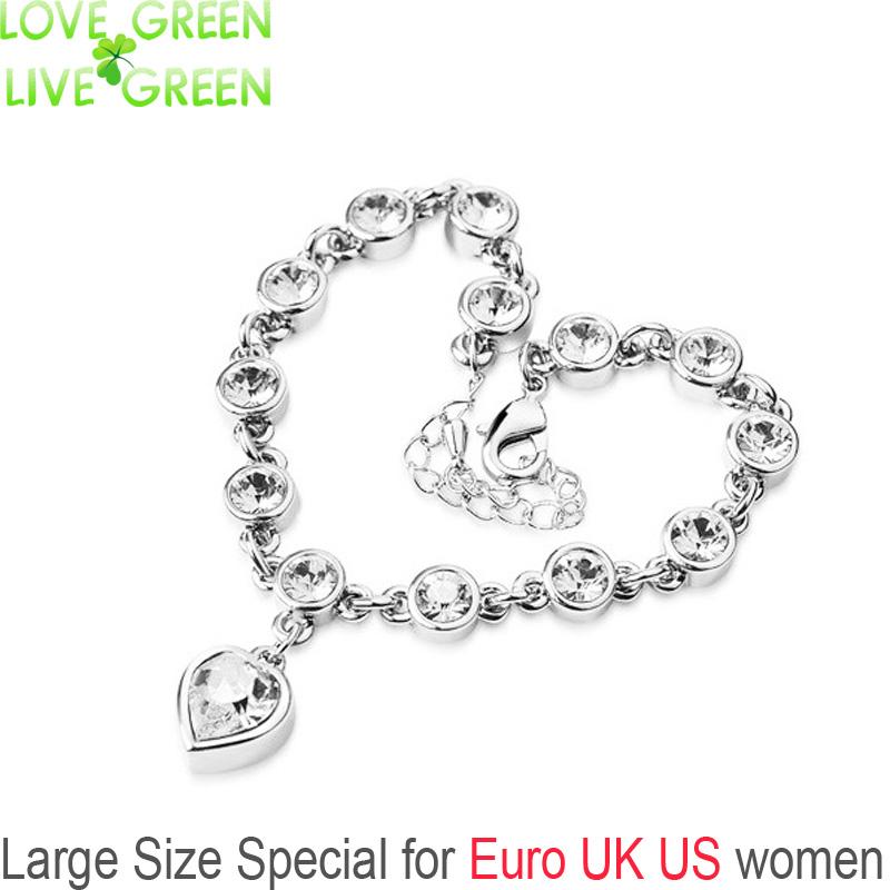 Popular Name Brand Charm Bracelets-Buy Cheap Name Brand