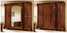 Wardrobe mirror malaysia furniture/large wardrobe armoire furniture/clothes wardrobe furniture