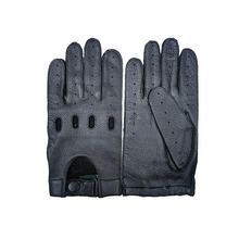 Mens fashion gute <span class=keywords><strong>qualität</strong></span> <span class=keywords><strong>hirschleder</strong></span> warm driving handschuhe
