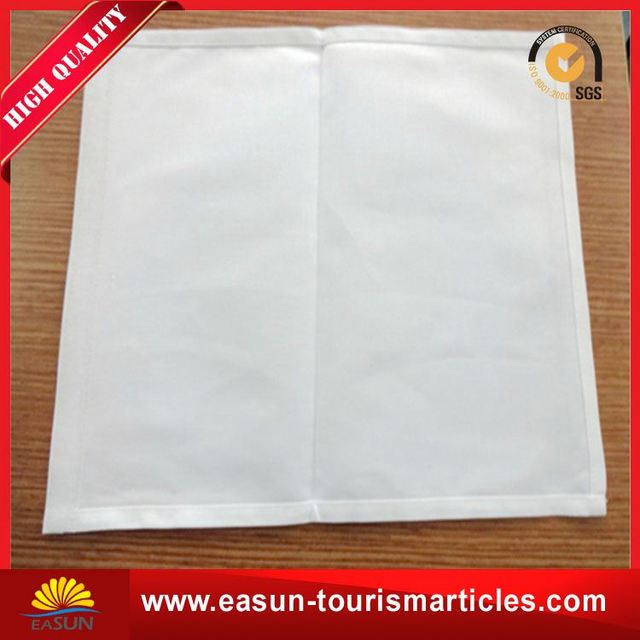 Costomize Japanese Table Cloth Anti Stain Table Cloth Wedding Linen  Tablecloth