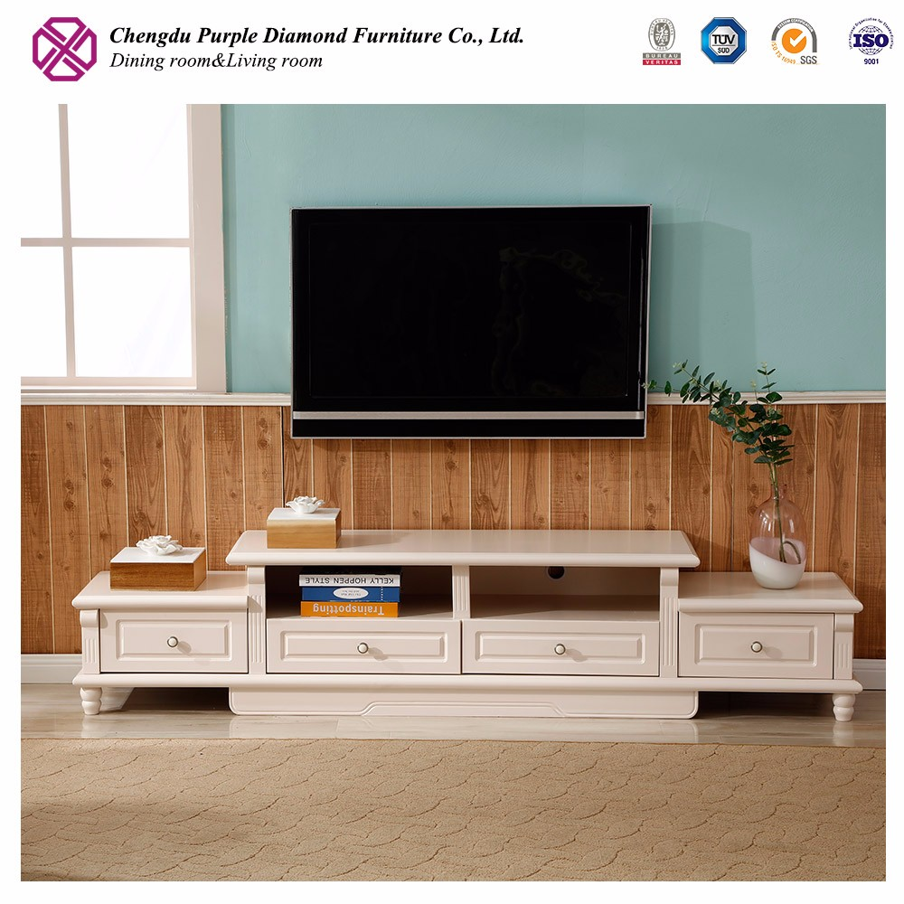 Lcd Tv Furniture For Living Room Living Room Lcd Tv Stand Wooden Furniture Living Room Lcd Tv