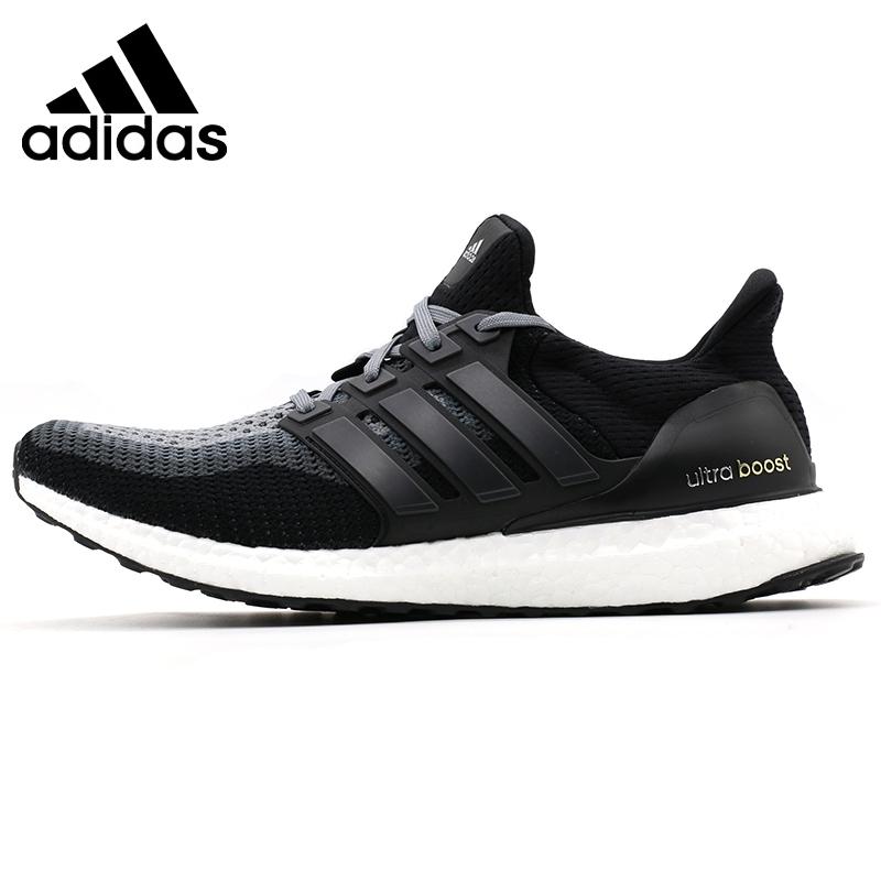 Adida Running Shoes Men