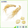 China supplier dried ginseng root