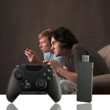 price of 2 Wireless Controller Xbox Travelbon.us