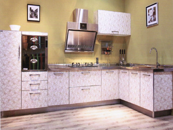 Complete Joinery Solutions Kitchen Cabinet/blum And Hettich Soft ...
