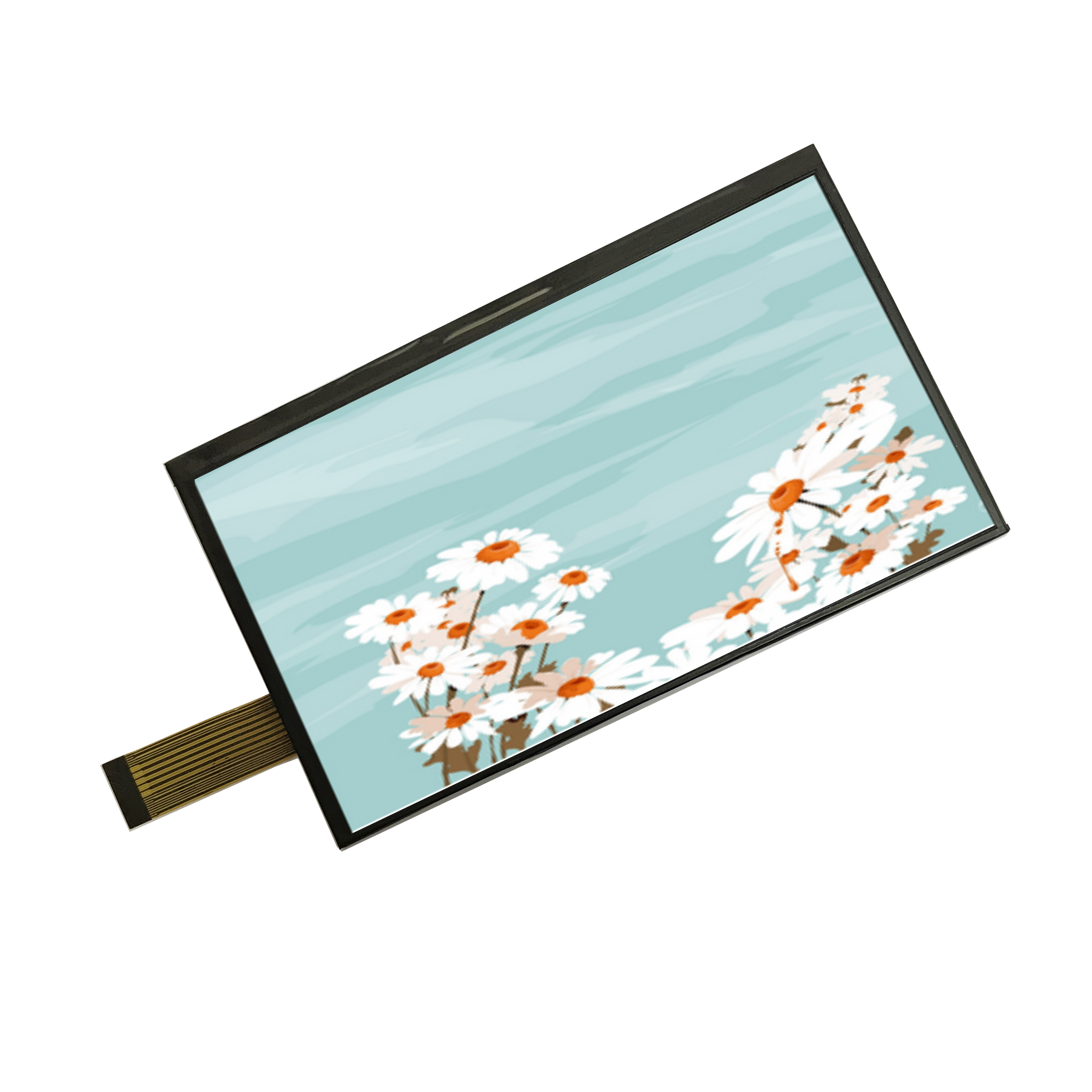 China 50 Inch Screen, China 50 Inch Screen Manufacturers and