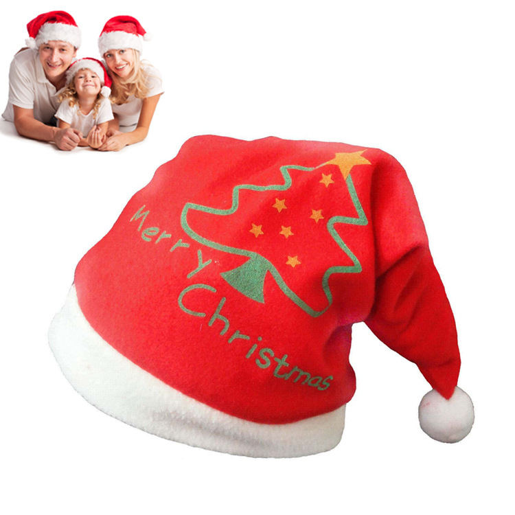 cheap cool christmas hats find cool christmas hats deals on line at