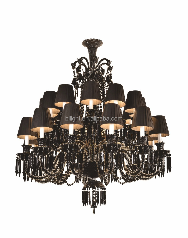 Crystal Chandelier, Crystal Chandelier Suppliers and Manufacturers ...