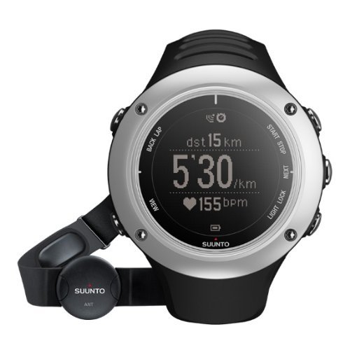Fitness Tracker - Fitness Watch - Activity Tracker - Pedometer Watch Bracelet - Smart Band Wristband - Step Tracker Counter Sleep Monitor Sports Waterproof Trackers Watches - Device for Women Men Kids