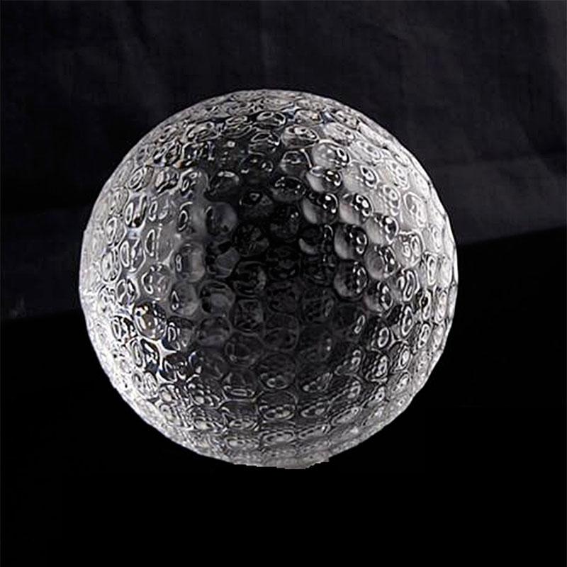 cristal balle de golf achetez des lots petit prix cristal balle de golf en provenance de. Black Bedroom Furniture Sets. Home Design Ideas