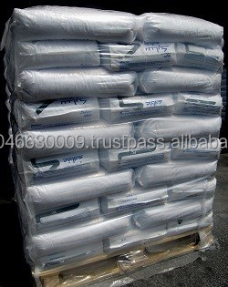 Sabic Pc Resin Pc2200 - Buy Polycarbonate Pc,High Flow Pc,Plastic Material  Resin Product on Alibaba com