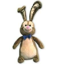 Cheap Velveteen Rabbit Stuffed Animal Find Velveteen Rabbit Stuffed