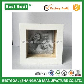 Wholesale Custom Wooden Shadow Box Photo Frames - Buy Shadow Box ...