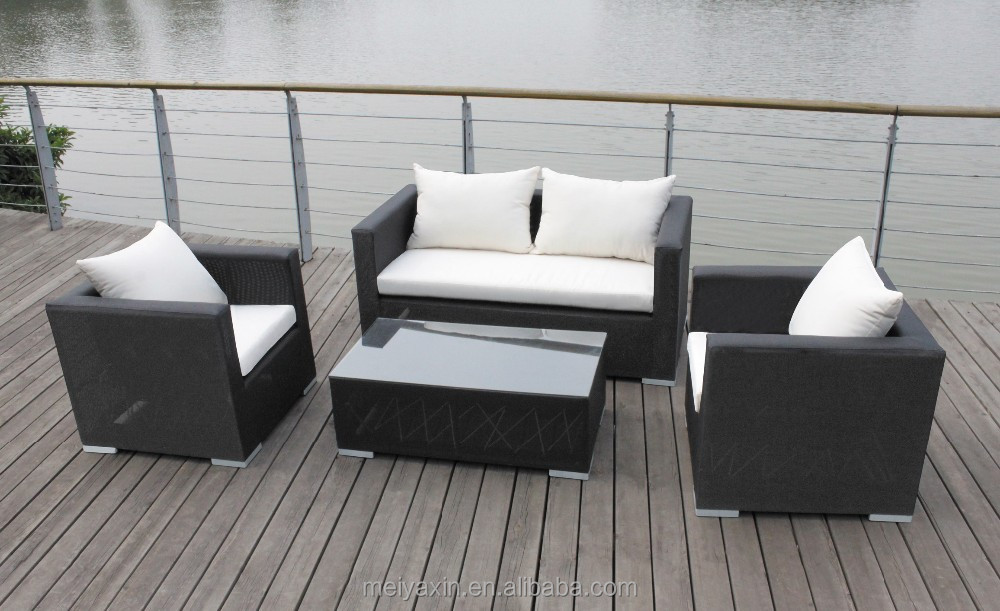 Good Wilson And Fisher Patio Furniture Rattan Wicker Outdoor Sofa Set   Buy  Outdoor Sofa Set,Rattan Wicker Outdoor Sofa Set,Patio Furniture Rattan  Wicker Outdoor ...