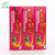 Wholesale price professional permanent color 100ml tube hair dye cream